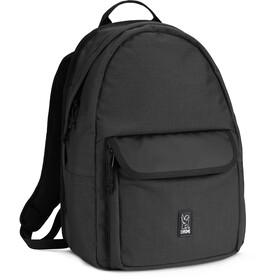 Chrome Naito Pack, black